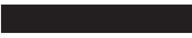 Neclivis infratech LLp Logo